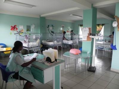 Sala Parto Ospedale Papa Giovanni Xxiii Bergamo : Sala parto nuovi orari al sant anna protesta dei dipendenti per